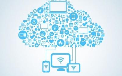 10 Cloud Jobs In Highest Demand Now