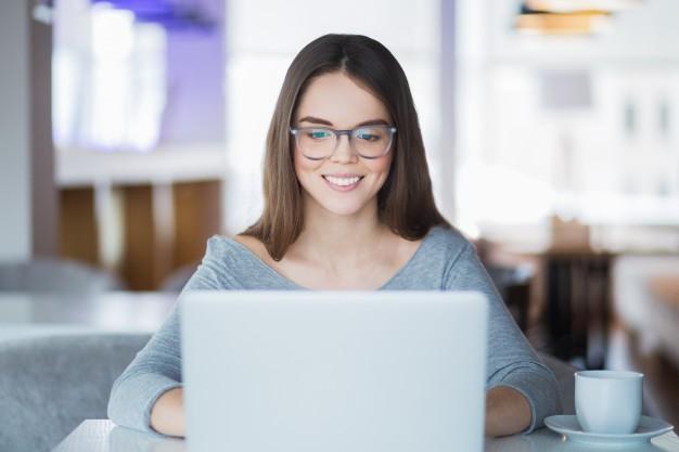 Benefits of Hiring Remote Staff